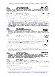 Power Practice Algebra Gr 5 8 Ebook Resume Temporary Agencies An