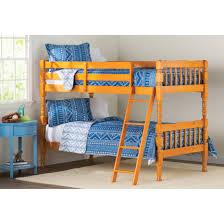 Seattle Bedroom Furniture Wildon Home Ar Seattle Twin Bunk Bed Reviews Wayfair
