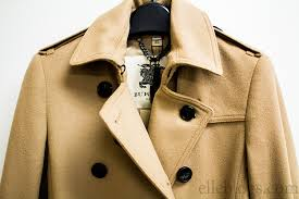the kensington trench with what burberry calls a modern fit is cut slightly narrower through the bust and shoulders compared to the westminster but a