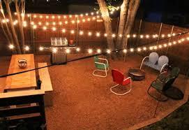 outdoor patio lighting ideas pictures. Outdoor Lighting Reviews :outdoor String Lights Pictures (2)patio Ideas (1)Solar Rope (1)stringing Patio (1) R