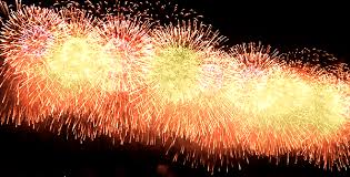 animated fireworks background for powerpoint. Modren For Fireworks Animated Gif Picture Images With Animated Fireworks Background For Powerpoint U