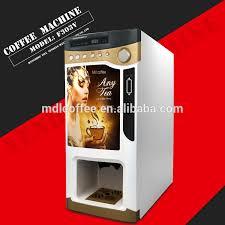 Nescafe Vending Machine Usa Enchanting Soup Vending Machine Wholesale Vending Machine Suppliers Alibaba