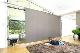 outdoor rollup shades outdoor shades outdoor roll up shades best of panel track blinds patio door outdoor rollup shades
