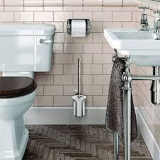 Bathroom Burlington Ideas New Decorating Design