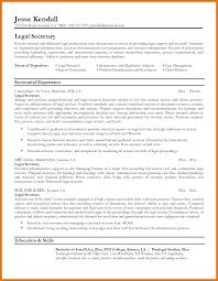Fantastic Petroleum Geologist Resume Images Entry Level Resume