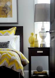 yellow and grey furniture. Yellow Bedroom Furniture 20 Fantastic Color And Grey S