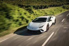 2018 lamborghini performante.  2018 lamborghini  throughout 2018 lamborghini performante o