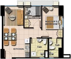 Bedroom Floor Plans  Bedroom Floor Plan Shoisecom  Bedroom - Bedroom floor plan designer