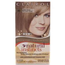 clairol hair colors photo 4