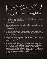 Prayer Quotes For Hard Times