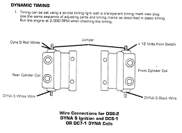 dyna dual coil wiring diagram dyna image wiring ironhead dyna s install the sportster and buell motorcycle forum on dyna dual coil wiring diagram