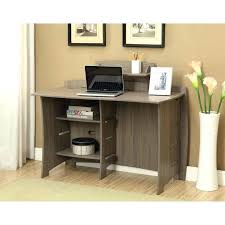 corner office desk hutch. Office Desk And Hutch Corner Medium Size Of White Home .