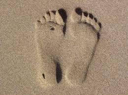 Resultado de imagen de correr en la playa