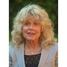 Constance Crosby, MSG, MSW, BCD - The C.G. Jung Institute of Los Angeles