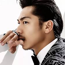 Exile Akiraexile The Secondのプロフィール Show Holic ショー