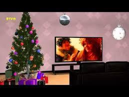 mp Дипломная работа  to mp3 Новогоднее поздравление от Насти 2