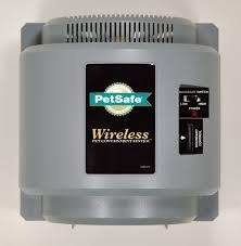 petsafe wireless fence pif 300 review PetSafe W 402 1886 Wiring-Diagram at Petsafe Wiring Diagram