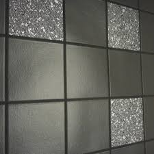 Silver Glitter Wallpaper For Bedroom Amazoncouk Wallpaper