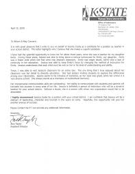 letter from teacher to parents parent reference letters elementary and esl teacher helping