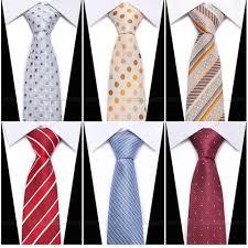 joy alice ties for mens gift box striped skinny fashion plain gravata jacquard woven silk wedding suits cravate
