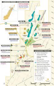 Gold - Junior Mining Network