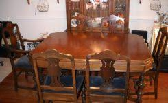 fine furniture home office designs antique dining room furniture for sale vintage dining room set remade crafthubs best set antique home office furniture fine