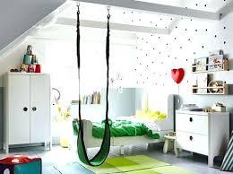 new furniture ideas. Ikea Kids Bedroom Teenage Ideas Furniture New  With Regard To Girl N