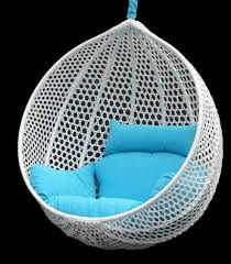 blue hanging chairs for bedrooms. Neoteric Cool Chairs That Hang From The Ceiling Fresh Ideas Chair Hangs Blue Hanging For Bedrooms