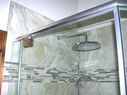 lovely bathroom shower stall tile designs bathroom tiled shower stall bathroom by tile bathroom tiled shower lovely bathroom shower stall tile
