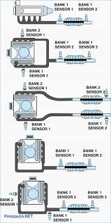 4 Wire Oxygen Sensor Wiring Diagram Luxury O2 Honda Efcaviation Of further 4 Wire Oxygen Sensor Wiring Diagram Luxury O2 Honda Efcaviation Of in addition Bosch Universal O2 Sensor Wiring Diagram   Wiring Data likewise 2009 11 24 041911 02 0000 Honda O2 Sensor Wiring Diagram Car Bosch moreover OBD1 ECU Wideband Installation Wiring Instructions in addition  as well I have an 04 civic the check engine light is on i replaced it with likewise Bosch 15730 Oxygen Sensor Wiring Diagram – dynante info also Bosch Sensor Wiring Diagram Garage Door Sensor Circuit Diagram besides  additionally 2004 Honda Accord O2 Sensor Wiring Diagram New Bosch O2 Sensor. on bosch o sensor wiring diagram honda wire