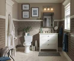 fascinating chrome light fixtures bathroom enhancing firm interior designs fabulous bathroom with grouping picture beside
