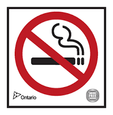 Image result for free pics of anything related to smoking