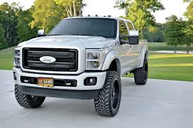 2016 ford f 350 platinum. Delighful Ford 2013 Ford F 350 Platinum Intended 2016