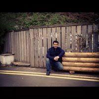 Pritpal Kalsi (pritpalkalsi142) – Profile | Pinterest