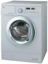 lg washing machine and dryer. lg washing machine and dryer