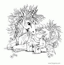 Small Picture Printable Coloring Pages For Adults and Older Kids Misc