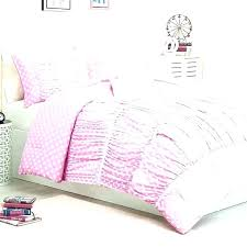 pink polka dot comforter gold polka dot bedding polka dot comforter set pink polka dot bedding