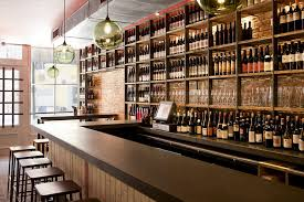 restaurant bar lighting. terroir wine bar pendant lighting restaurant c