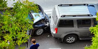 Auto insurance is expensive, legally mandatory and essential protection for anyone with a financially sound life. What S Gap Insurance Community First Credit Union