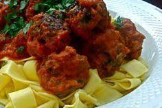 """Résultat de recherche d'images pour """"photo gastronomie italienne"""""""