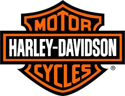 Logos. Harley Logos Free: Harley Davidson Logo Png Free PNG Images ...