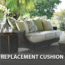 outdoor sofa replacement cushions replacement cushions sawyer recliner replacement cushion outdoor sofa