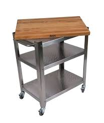 stainless steel kitchen islands carts kitchen island kitchen utility cart kitchen work tables kitchen carts on