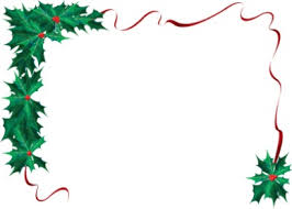 religious christmas borders and frames.  Christmas Christmas Border Clip Art  Indesign Art And Craft For Religious Christmas Borders And Frames A