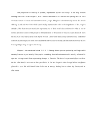 macbeth deception essay the friary school macbeth deception essay jpg