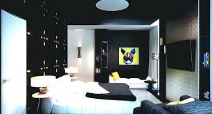 dark master bedroom color ideas. Dark Master Bedroom Best Elegant Color Ideas With Furniture . L