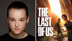 Bella ramsey is best known for her role as lyanna mormont in game of thrones, and next she'll play ellie in a tv show based on 'the last of us.' tokyo 2020 olympics chief yoshiro mori, set to step down on friday after making sexist comments about women, has a history of gaffes, blunders and. 4lt2mxz0q1rkam