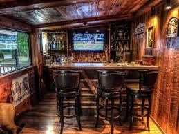 homemade man cave bar. Rustic Man Cave Bar Best Of Scintillating Homemade S Idea Home Design