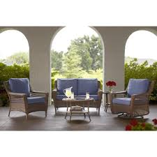 full size of outdoor furnitures martha stewart patio furniture home depot amazing with photos of