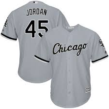 For Jordan Baseball Michael Sale Jersey dfabbfcccffbbeace|An Empty-Nesters' Christmas Trip